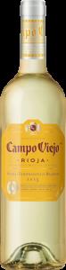 NEW-Campo-Viejo-Viura-Tempranillo-Blanco-157x640